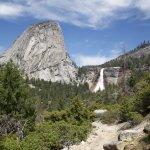Photo de Panorama Trail
