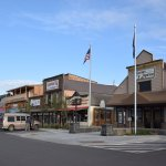 Foto de Comfort Inn Yellowstone North