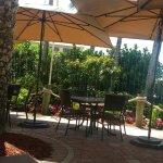 Foto de Marco Island Marriott Beach Resort, Golf Club & Spa