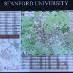 Foto de Stanford University