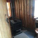 Pine Grove Lodge and Cabins Photo