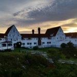 Foto di Keltic Lodge Resort & Spa