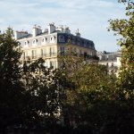 BEST WESTERN Saint Martin Bastille Foto