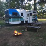 Clearwater Country Inn, Restaurant, and RV Park Foto