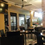Germany Bar & Grill