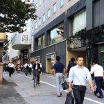 Photo of Hotel Crown Hills Sendai Aobadori
