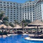 Foto de JW Marriott Cancun Resort & Spa