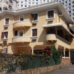 Photo of Hotel Praiano