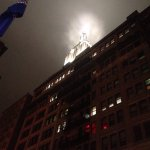 Foto de Hilton Garden Inn New York/West 35th Street