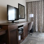 Hampton Inn Grand Junction Foto