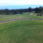 Makalei Hawaii Country Club Photo