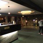 Foto di Banff Voyager Inn