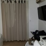 Apollon Boutique Hotel Foto