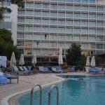 Photo of Swissotel Ankara