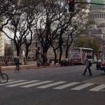 Photo of Congreso Plaza