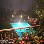 Photo of BEST WESTERN PLUS Sunset Plaza Hotel