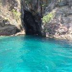 grotte chauve souris 14 Septembre 2016