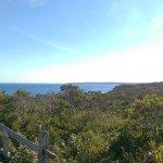 Clayhead Nature Trail