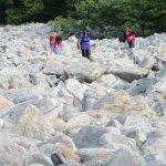 Photo de Hawk Mountain Sanctuary