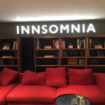 Photo of HOTEL the M INNSOMNIA akasaka
