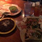 Joyride Taco House Foto