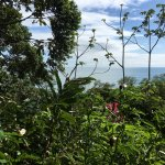 Foto di La Cusinga Eco Lodge