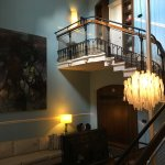 Foto di St. Pancras Renaissance Hotel London