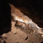 Foto de Glenwood Caverns Adventure Park