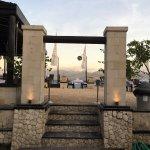 Photo de Ko-Ko-Mo Resort