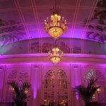 The Ritz-Carlton, Montreal Foto