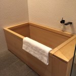 Hotel Kanra Kyoto afbeelding