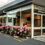 Kingsgate Hotel Te Anau Foto