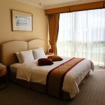 Harbour Plaza Resort City Hong Kong-billede