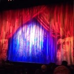 The Regent Stage - We Will Rock You