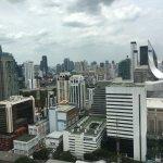 Foto de InterContinental Bangkok