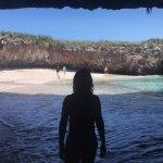 Photo de Marietas Islands