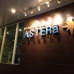 Astera Sathorn Foto