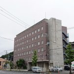 Hotel Crown Hills Kimitsu