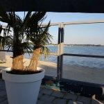 صورة فوتوغرافية لـ beachclub Nu