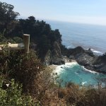 Photo de Glen Oaks Big Sur