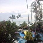 Foto de Hard Rock Hotel Penang