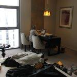 伯斯弗雷澤套房酒店照片