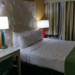 Photo of Coconut Waikiki Hotel