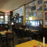 Photo of Restaurant R23