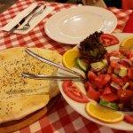 Photo de Pasha Cafe & Pub