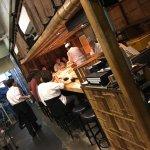 Photo of Tsukiji Itadori Higashi