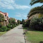 Photo de iGV Club Santagiusta