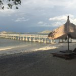 Foto de Cocotinos Sekotong, Boutique Beach Resort & Spa