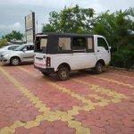 Photo de Hotel Saipancham
