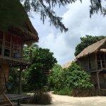 Castaway Resort Koh Lipe Foto